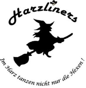 Harzliners